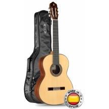 Guitarra Flamenca Alhambra 5FP