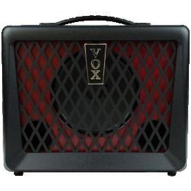 Amplificador Bajo Vox VX50 BA