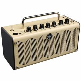 Amplificador Yamaha THR5 V2