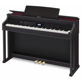 Piano Digital Casio Celviano AP-650