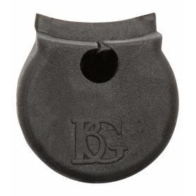 Apoyapulgar Confort BG A21 Clarinete