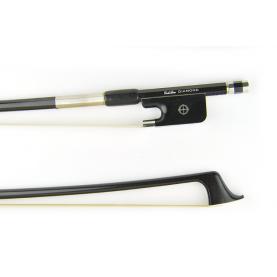 Arco Violin Coda Bow Diamond SX