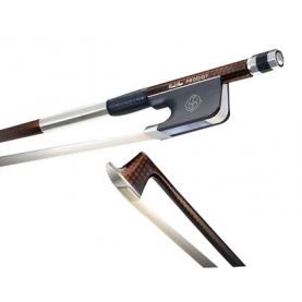 Arco de Violin Coda Bow Prodigy