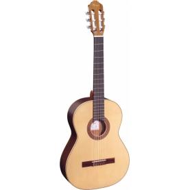 Guitarra Ortega R210 Serie Tradicional