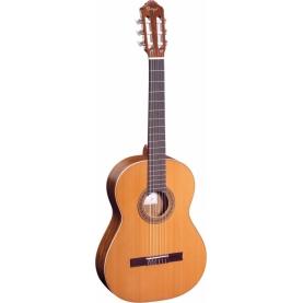 Guitarra Ortega R220 Serie Tradicional
