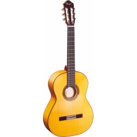 Guitarra Ortega R270F Serie Tradicional