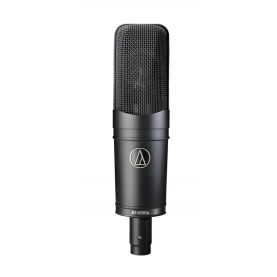 Microfono Audio-Technica AT4060a