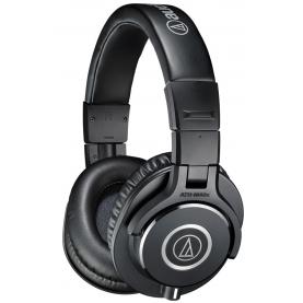 Auriculares Audio-Technica ATH-M40X