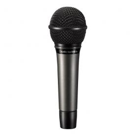 Microfono Audio-Technica ATM510