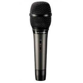 Microfono Audio-Technica ATM710