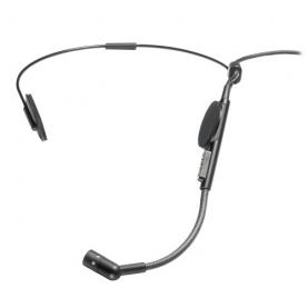 Microfono Audio-Technica ATM73a