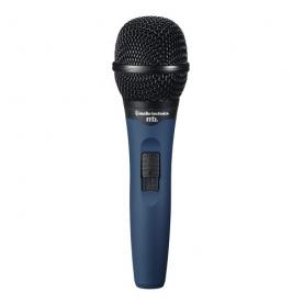 Microfono Audio-Technica MB3K