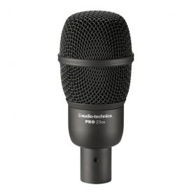Microfono Audio-Technica PRO25ax