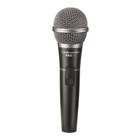 Microfono Audio-Technica PRO31