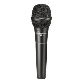 Microfono Audio-Technica PRO61