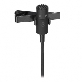 Microfono Audio-Technica PRO70