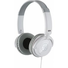 Auriculares Yamaha HPH-100W