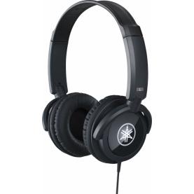 Auriculares Yamaha HPH-100B