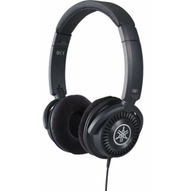 Auriculares Yamaha HPH-150B