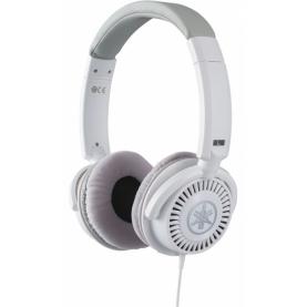 Auriculares Yamaha HPH-150W