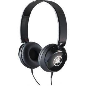 Auriculares Yamaha HPH-50B