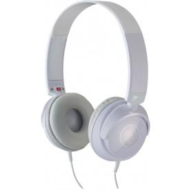 Auriculares Yamaha HPH-50WH