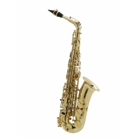 Saxofon Alto Seles AXOS