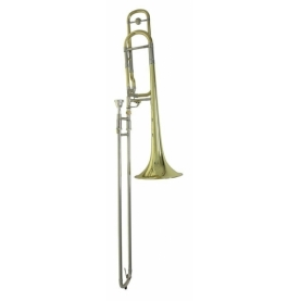 Trombon Bach TB503B