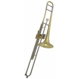 Trombon Bach VT501