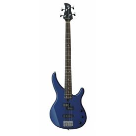 Bajo Yamaha TRBX174 Dark Blue Metallic