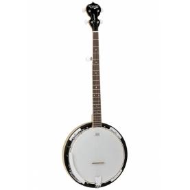 Banjo Tanglewood TBB 18 M5