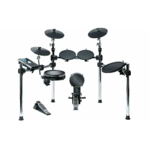 Bateria Electronica Alesis Command Kit
