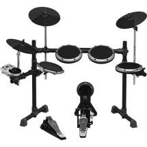 Bateria Electronica Behringer XD8USB