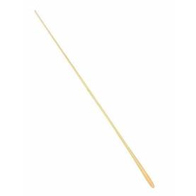 Batuta Bach 42cm