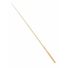 Batuta Fasson 45cm