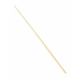 Batuta Standard 45cm