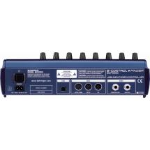 Mesa de Control Fader Behringer BCF2000