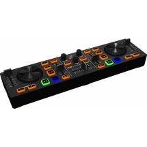 Control Behringer Cmd Micro-Com