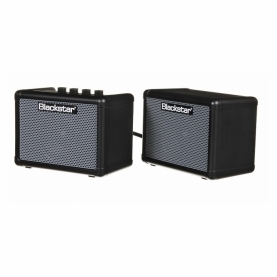 Blackstar FLY 3 Pack Combo Bajo Electrico