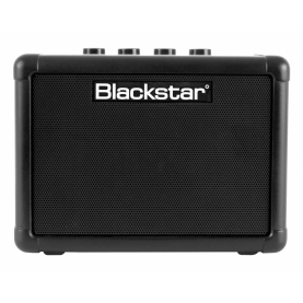 Blackstar FLY Mini 3