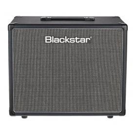 Pantalla Blackstar HT-112 OC MKII