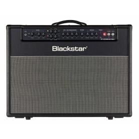 Blackstar HT Stage 60 212 MKII Combo Guitarra