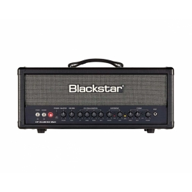 Blackstar HT Club 50 MKII Cabezal Guitarra