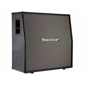 Blackstar HTV-412A Pantalla Guitarra