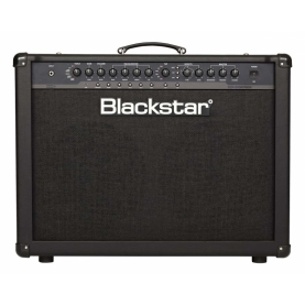 Blackstar ID 260TPV Combo Guitarra