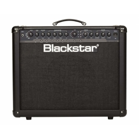 Blackstar ID 60TPV Combo Guitarra