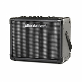 Blackstar ID Core 10 V2 Combo Guitarra