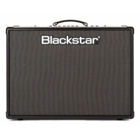 Blackstar ID Core150 Combo Guitarra