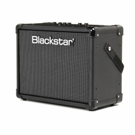 Blackstar ID Core 20 V2 Combo Guitarra