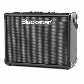 Blackstar ID Core 40 V2 Combo Guitarra